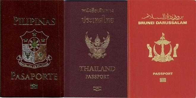 Taiwan renews visa-free entry program for Philippines
