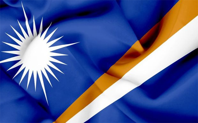 Marshall Islands goes visa-free with Taiwan